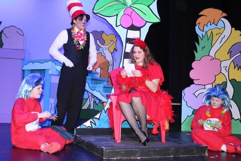 Seussical Spring 2019 - 7546
