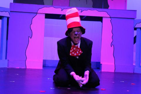Seussical Spring 2019 - 7577