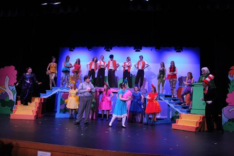 Seussical Spring 2019 - 7695