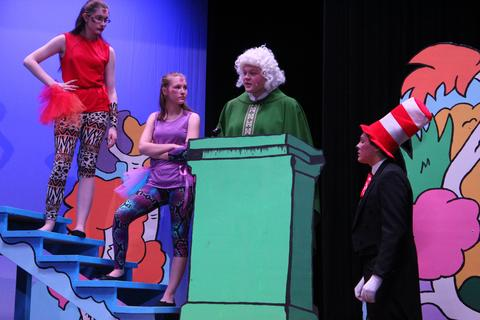 Seussical Spring 2019 - 7731