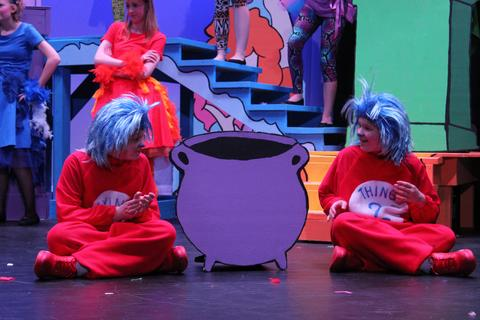 Seussical Spring 2019 - 7736