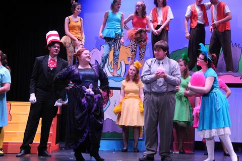Seussical Spring 2019 - 7771