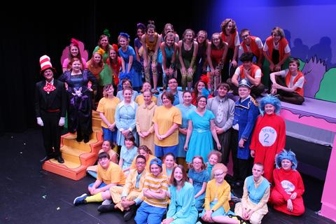 Seussical Spring 2019 - 7847