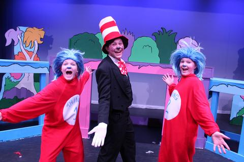 Seussical Spring 2019 - 7922