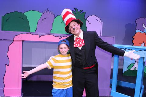Seussical Spring 2019 - 7933