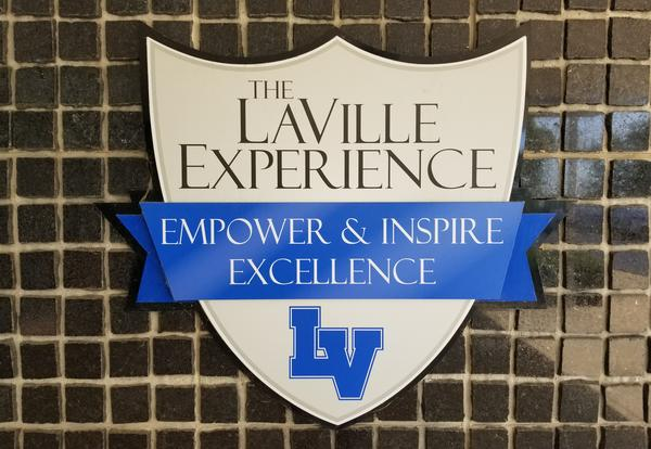 Important Superintendent Update: LaVille Elementary School Moves To Stage 3