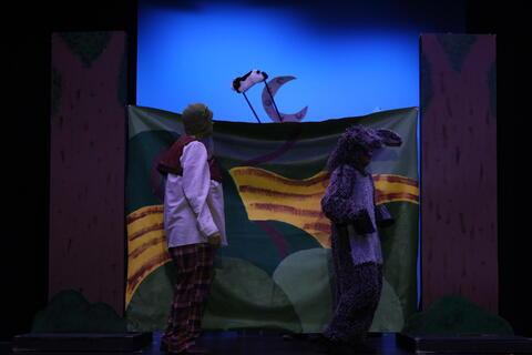 Shrek the Musical - Summer 2020 Photo # 20