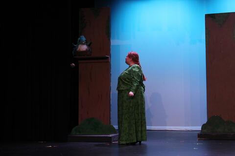 Shrek the Musical - Summer 2020 Photo # 30
