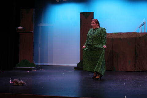 Shrek the Musical - Summer 2020 Photo # 31