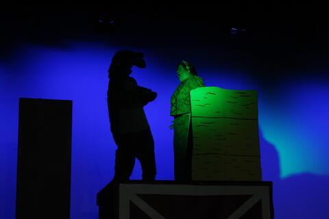Shrek the Musical - Summer 2020 Photo # 40
