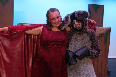 Shrek the Musical - Summer 2020 Photo # 63