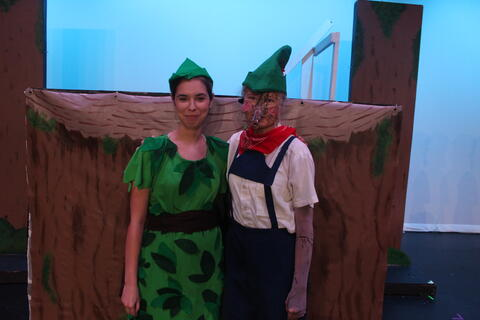 Shrek the Musical - Summer 2020 Photo # 74