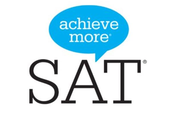 Juniors and Seniors: Do you need to take the SAT?