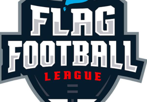 LaVille Youth Sports Flag Football League Information