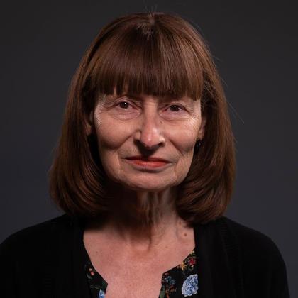 Mrs. Celia Miller