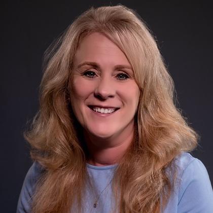Mrs. Seana Shafer