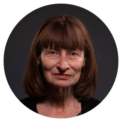 Celia Miller