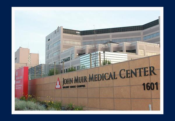 BCHS Community Appreciates Healthcare Workers