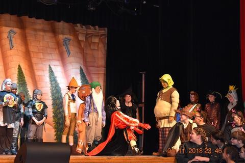 Shrek Jr. The Musical image for 042
