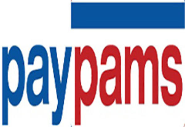 PayPams Letter and Flyer