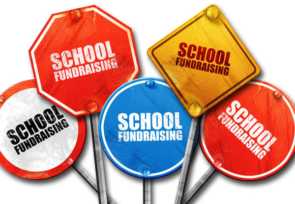 ASK PTA Fundraiser Pick Up Dates