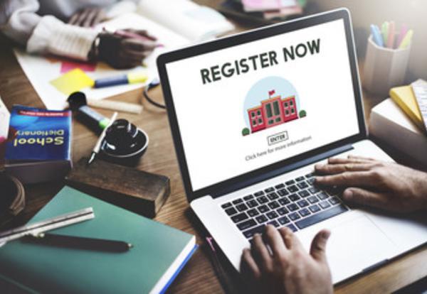 Port Athletic FamilyID Registration Program
