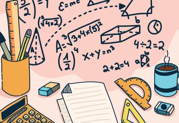 Math in Fourth Grade