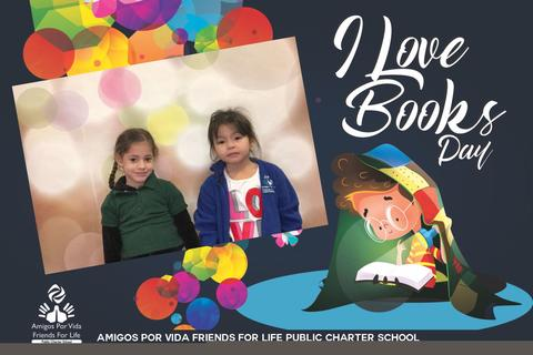 I Love Books Photobooth_008