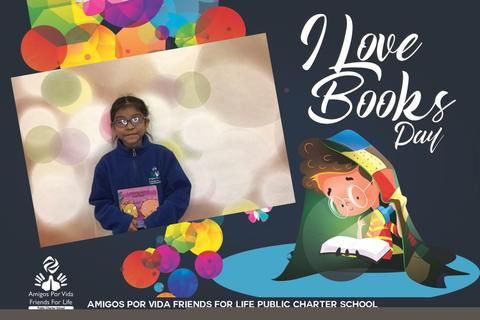 I Love Books Photobooth_033