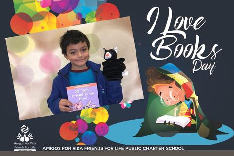 I Love Books Photobooth_037