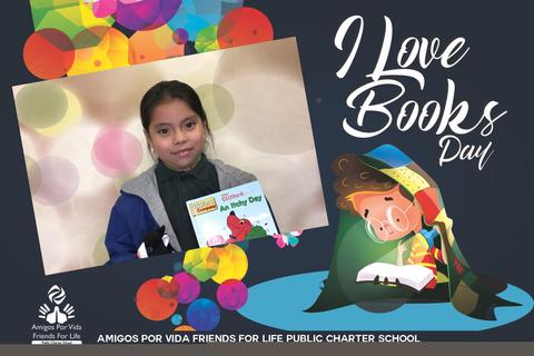 I Love Books Photobooth_042