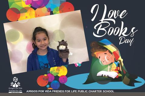 I Love Books Photobooth_047