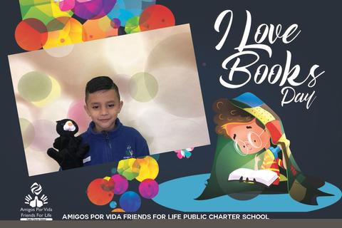 I Love Books Photobooth_049