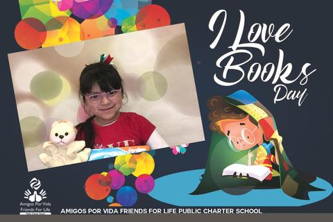 I Love Books Photobooth_054
