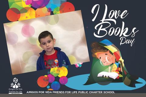I Love Books Photobooth_057