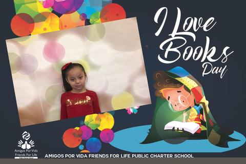 I Love Books Photobooth_058