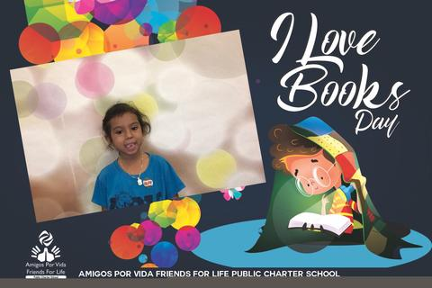 I Love Books Photobooth_061