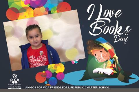 I Love Books Photobooth_062