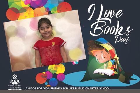 I Love Books Photobooth_063