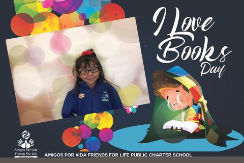 I Love Books Photobooth_068