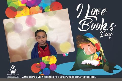 I Love Books Photobooth_070