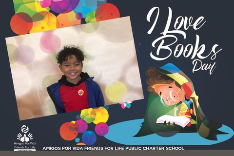 I Love Books Photobooth_078