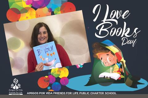 I Love Books Photobooth_085