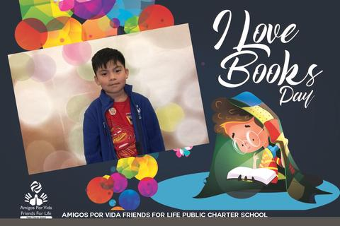 I Love Books Photobooth_094