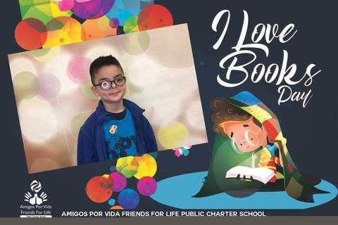 I Love Books Photobooth_095