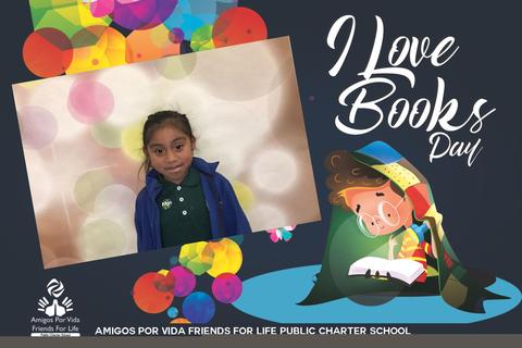 I Love Books Photobooth_106