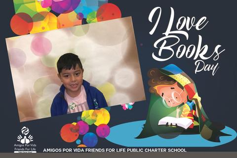 I Love Books Photobooth_107