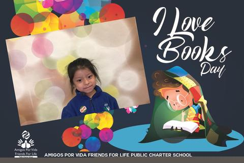 I Love Books Photobooth_108
