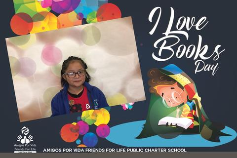 I Love Books Photobooth_117
