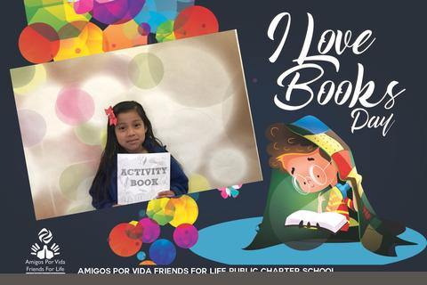 I Love Books Photobooth_121